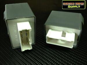 Honda Accord Main Relay | eBay