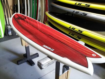 New surfboard. SALE 10% off Clarkson Wanneroo Area Preview
