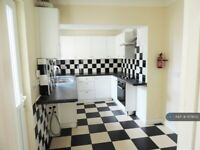 2 bedroom house in Booth St, Liverpool, L13 (2 bed) (#1117605)