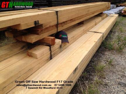QLD Hardwood Decks, Sleepers, Pergolas, Party Areas and Sheds