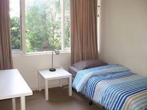9 June Furnished bills incl private room Richmond 15min to city Melbourne CBD Melbourne City Preview