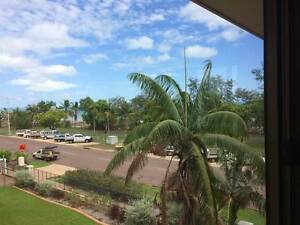 LARGE APARTMENT WITH OCEAN VIEWS Nightcliff Darwin City Preview