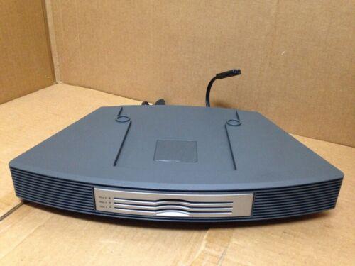Bose Wave Music System 3-Disc Multi-CD Changer