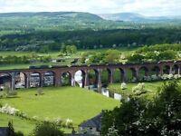 brand new lodge for sale 12 month park lancashire, ribble valley, skipton, harrogate