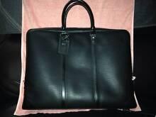 Louis Vuitton - Male A4 Bag – 2800 Retail $5050 PORTE-DOCUMENTS Sydney City Inner Sydney Preview