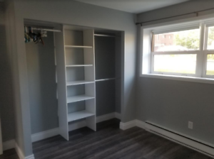 126-128 Woodhaven Drive (Downstairs Unit)