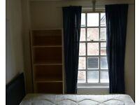 Room to Rent In Pilgrim Street, Liverpool