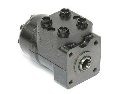Rock Crawler Hydraulic Steering Valve - 12.08 Cid Non Load Reaction Rs91200b 6