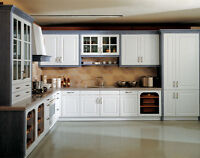 SPECIAL SALE^^SOLID WOOD CABINETS ^^^^^^^ 25%~30% OFF^^^^^^