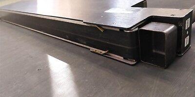 Universal Instruments Belt Reject Station 24 Vac 45651503