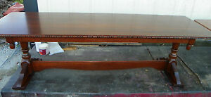 Solid-Walnut-Trestle-Coffee-Table-CT8