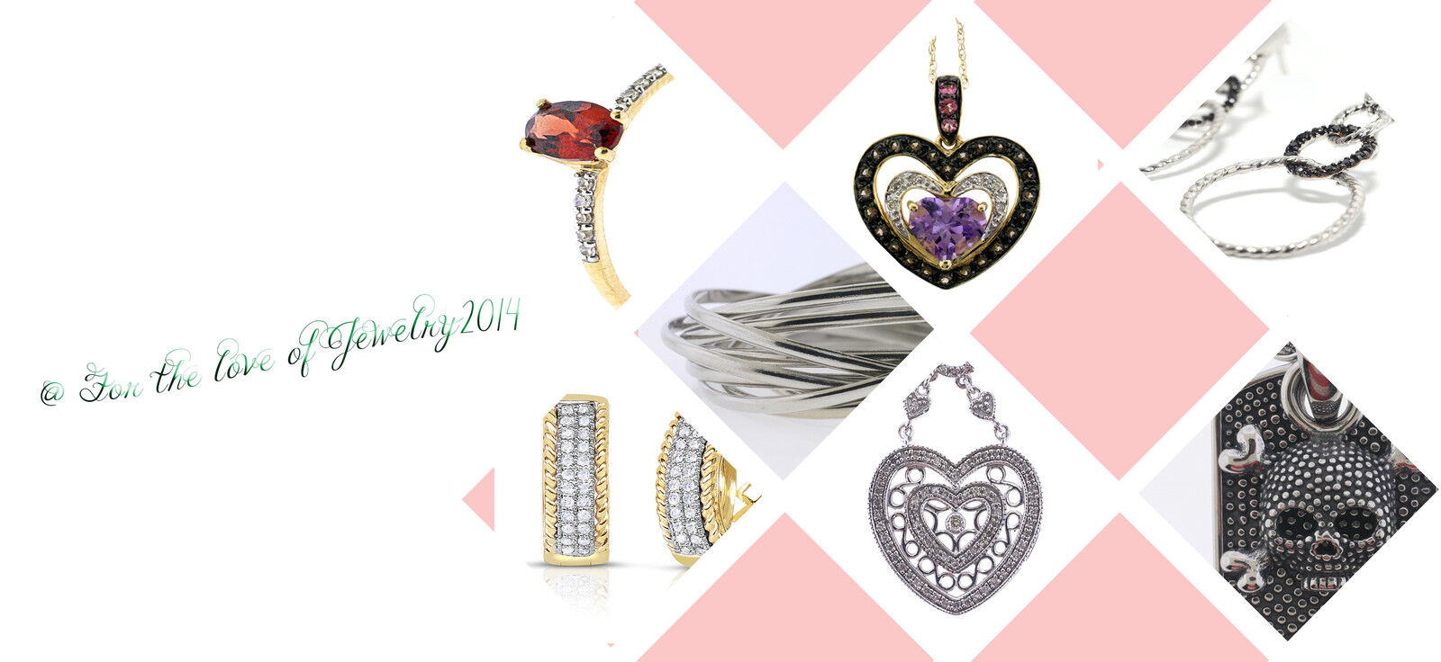 fortheloveofjewelry2014