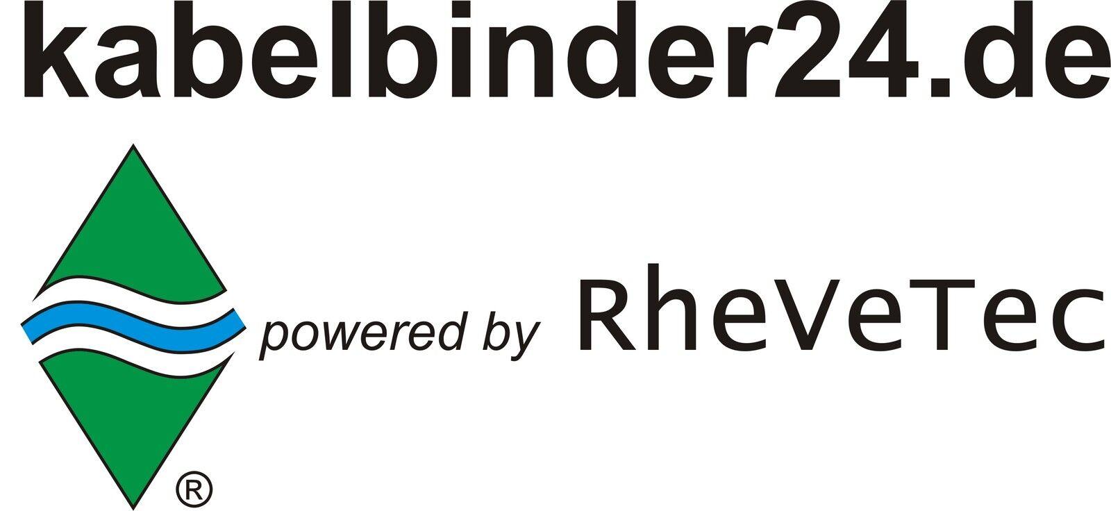 kabelbinder24