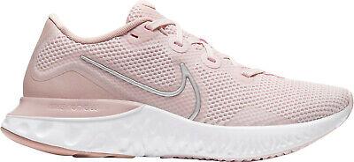 1415603738-SO Nike »Wmns Renew Run« Laufschuh  Gr. 38 NEU Damen