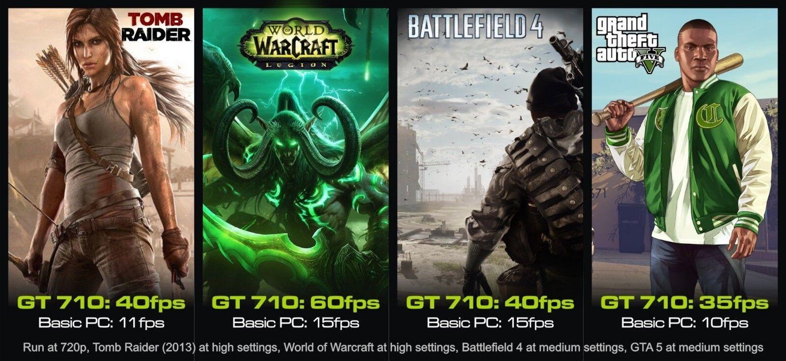 i7 Gaming Komplett PC+ 22