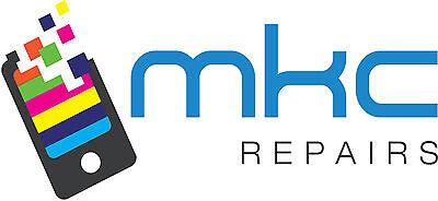 MKC Repairs PL