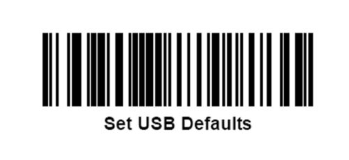 USB Cable 7ft 2M for Symbol Barcode Scanner LS1203 LS2208 LS4208 CBA-U01-S07ZAR