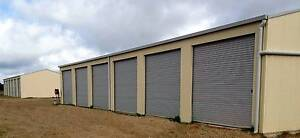 Lockhart Self Storage Lockhart Lockhart Area Preview
