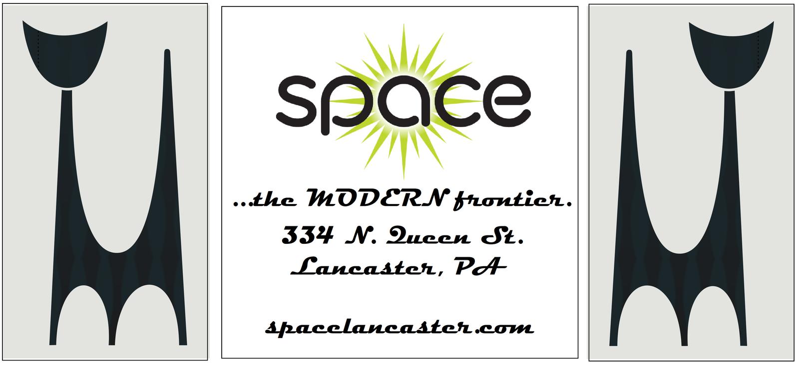 spacelancaster