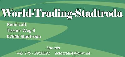 World-Trading-Stadtroda