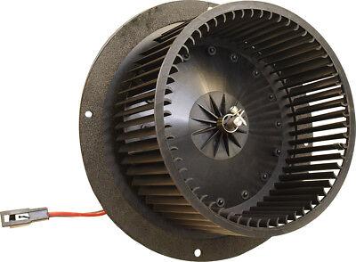 Re208336 Blower Motor 12 Volt For John Deere 7720 7820 7920 8120 Tractors