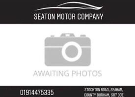 Volkswagen Golf 1.9 SE TDI 5DR - COMES WITH LONG MOT! - COMPETITIVELY PRICED!