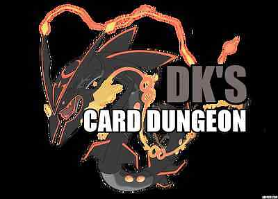 DK's Card Dungeon