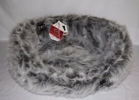 Dog Beds Good Quality 18 inches wide