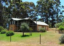 A LIFESTYLE INVESTMENT - 3 Ha of MARGARET RIVER MAGIC Haymarket Inner Sydney Preview