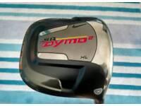 Nike SQ Dymo 2 Driver
