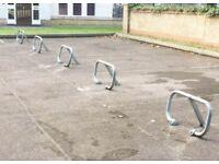 Parking Space in Poplar, E14, London (SP44761)
