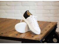 971a559db075a Shoes M. Moustache Renée