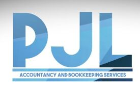 Bookkeeping & Accountancy Services - Torbay, Devon