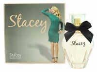 New Stacey Stacey Solomon 100ml EDP Woman Perfume