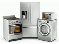 Xmas appliance