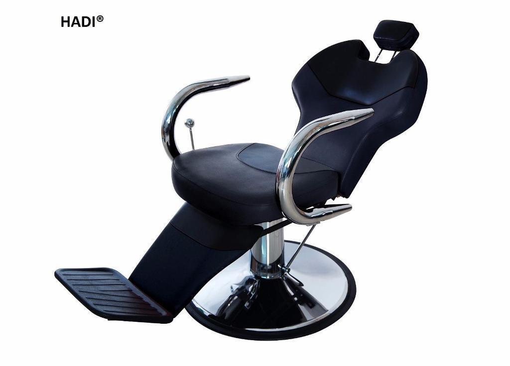 Have one to sell?Sell it yourself NEW BLACK HADI® BARBER CHAIR BC-27,CASH ON COLLECTION ONLY