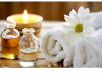 Massage Treatments/Reiki Treatments with Hayley - Qualified Female Therapist