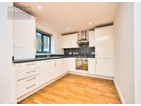 Gorgeous 2 Bed Modern Apartment in Canning Town E13