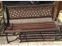 Garden Furniture Yeovil new & used outdoor & garden furniture for sale in yeovil, somerset