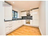 Stunning 2 Bed, 1 Bath Apartment - Canning Town, E13
