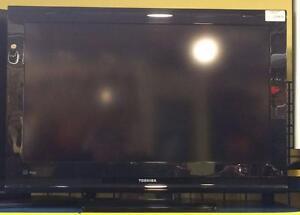 Television 32 pouces TOSHIBA ( B068008 )
