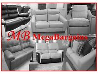 Furniture Village Jemima Corner Sofa furniture village in derbyshire | stuff for sale - gumtree