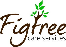 Urgently required//// Carers with full drivers' licence urgently required...now!!!!!!