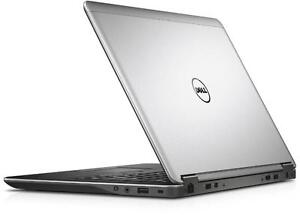 Ordinateur portable Dell Latitude E7440 Ultrabook - Core I5-4300U 1.90 Ghz