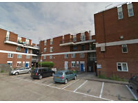 Billiant 4 Bed With Shared Balcony in Bethnal Green, E2 - Available From The 23rd of October