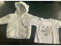 b610e6449 New   used new baby clothes for sale in Nottingham