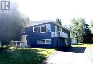 32 Iona Avenue Rothesay, New Brunswick