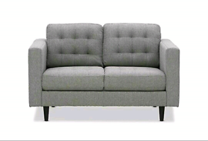 2 seater sofa Eastlakes Botany Bay Area Preview