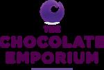 The Chocolate Emporium