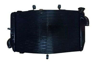 New Replacement Motorcycle Radiator HONDA OEM# 19010MBWD21, 19010MBWN31